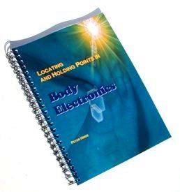 Reading on Body Electronics